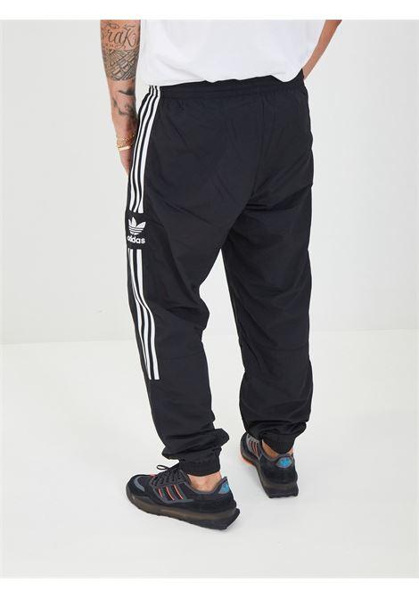 Pants ADIDAS   Pantaloni   H41387NERO