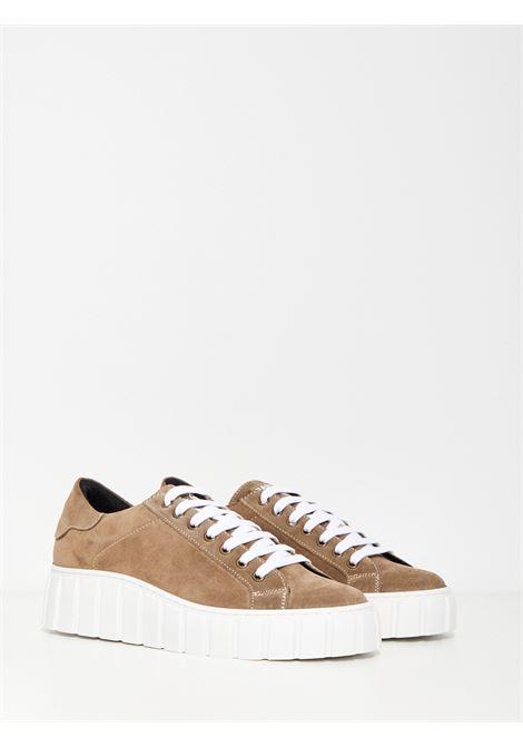 Sneakers BARCELON | Sneakers | DM10FANGO