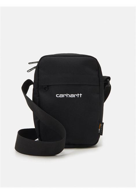 Borsa a tracolla CARHARTT | Borselli | I027527NERO