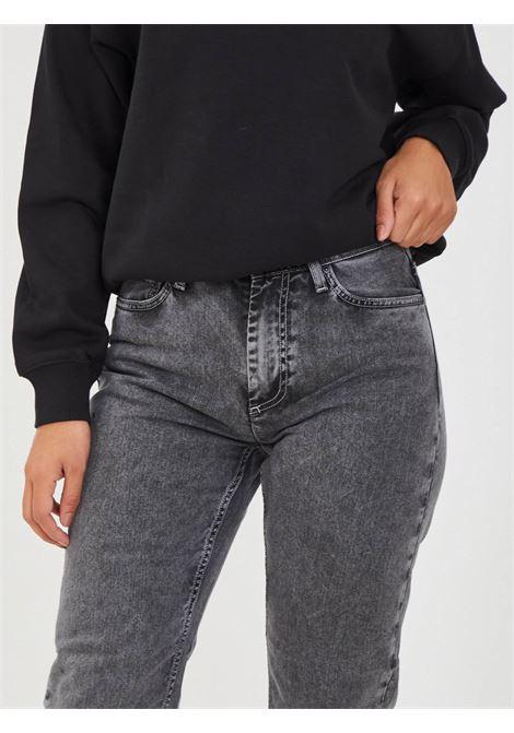 Jeans CARHARTT | Jeans | I029801GRIGIO