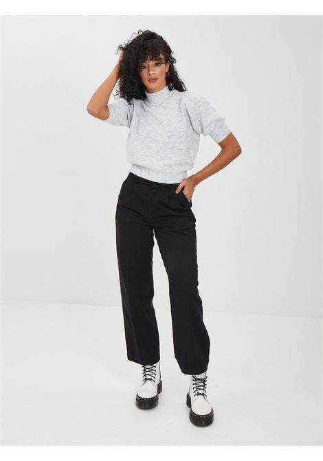 W' Cara Pant CARHARTT | Trousers | I029802NERO