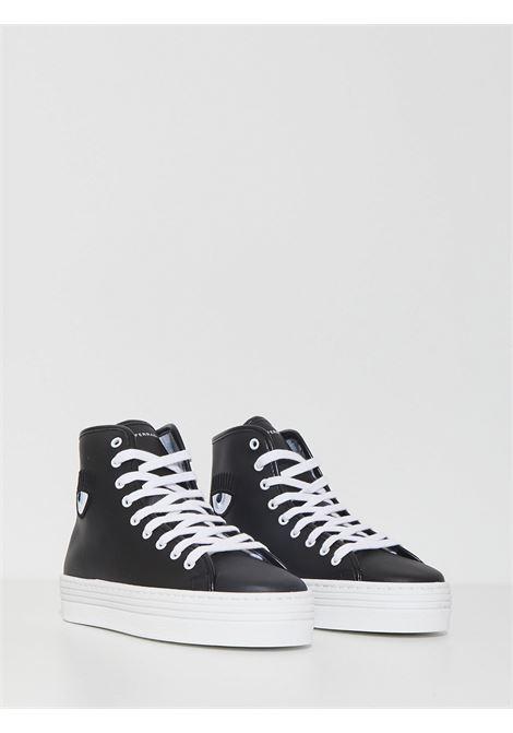 Sneakers CHIARA FERRAGNI | Sneakers | CF2847-001NERO