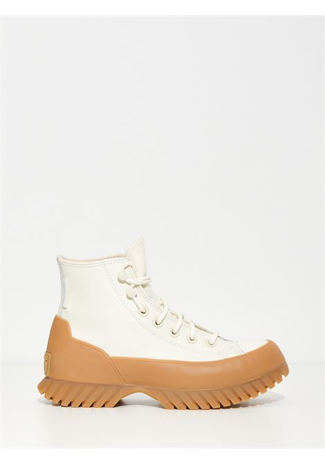Chuck Taylor All Star Lugged CONVERSE | Sneakers | 171425CBEIGE