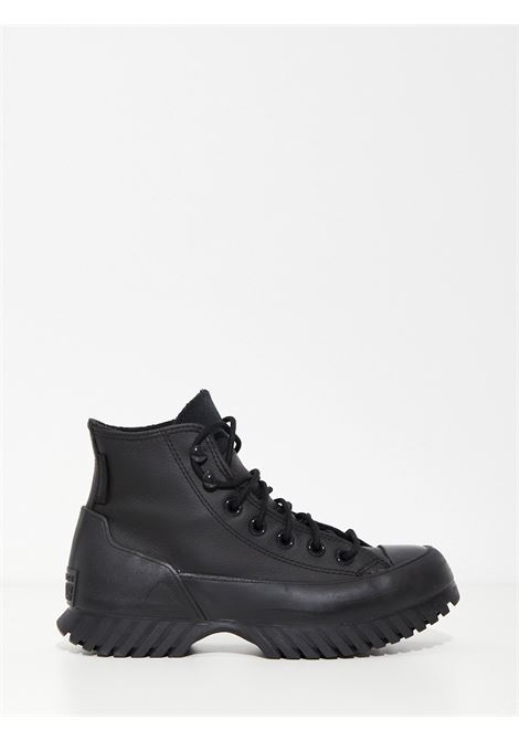 Chuck Taylor All Star Lugged CONVERSE | Sneakers | 171427CNERO