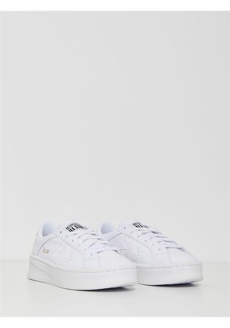 Platform Pro Leather CONVERSE | Sneakers | 171561CBIANCO