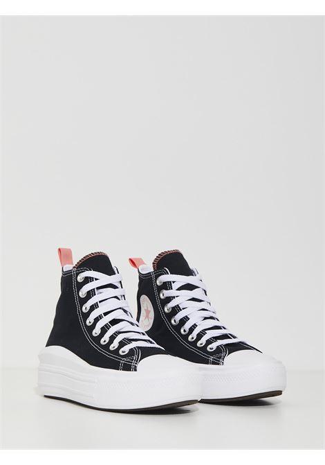 Chuck Taylor All Star Move CONVERSE | Sneakers | 271716CNERO