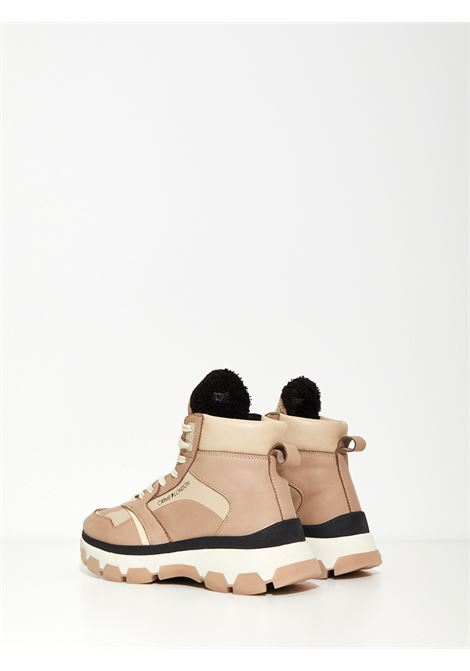 Complex CRIME | Sneakers | 24571AA4ROSA
