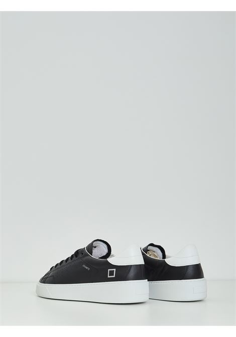 levante DATE | Sneakers | M351-LV-CA-BKNERO