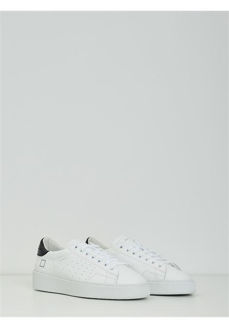 levante DATE | Sneakers | M351-LV-CA-WBBIANCO