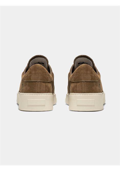 levante DATE | Sneakers | M351-LV-NK-TAFANGO
