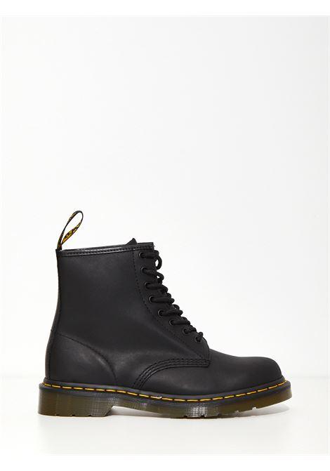 DR MARTENS | Combat Boot | 11822003NERO
