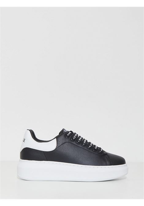 Sneakers GAELLE | Sneakers | GBDC2350NERO