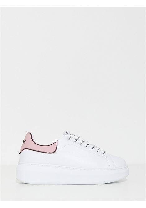 Sneakers GAELLE | Sneakers | GBDC2351BIANCO