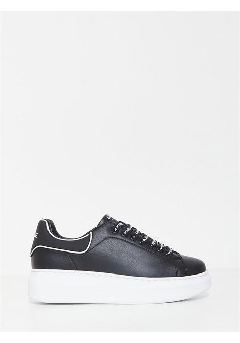Sneakers GAELLE | Sneakers | GBDC2351NERO