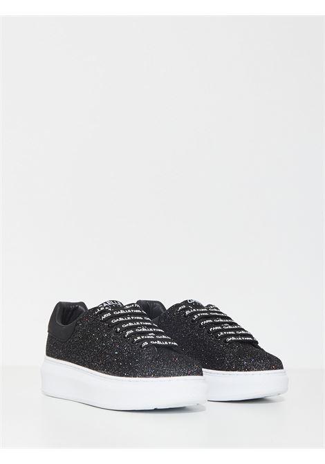 Sneakers GAELLE | Sneakers | GBDC2352NERO