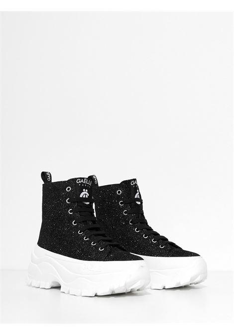 Sneakers GAELLE | Sneakers | GBDC2370NERO