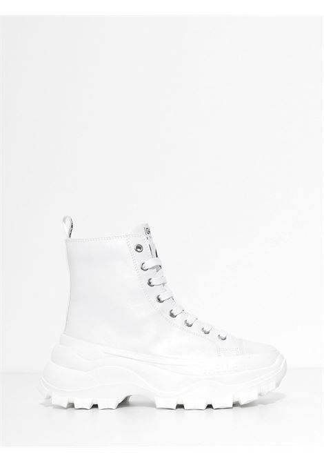 Sneakers GAELLE | Sneakers | GBDC2371BIANCO