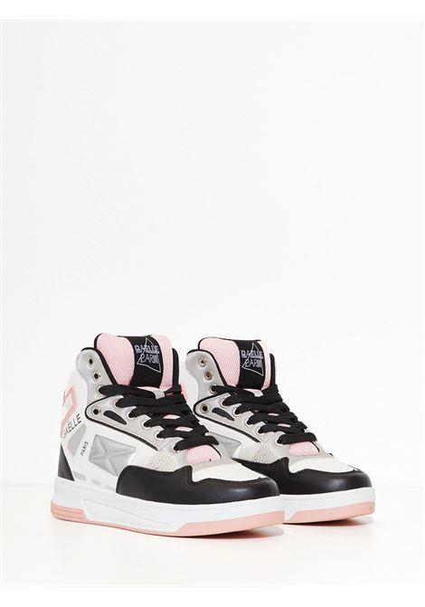 Snekares GAELLE | Sneakers | GBDC2377ROSA