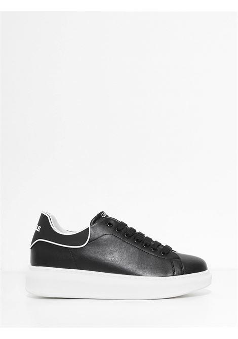 Sneakers GAELLE | Sneakers | GBUC577NERO