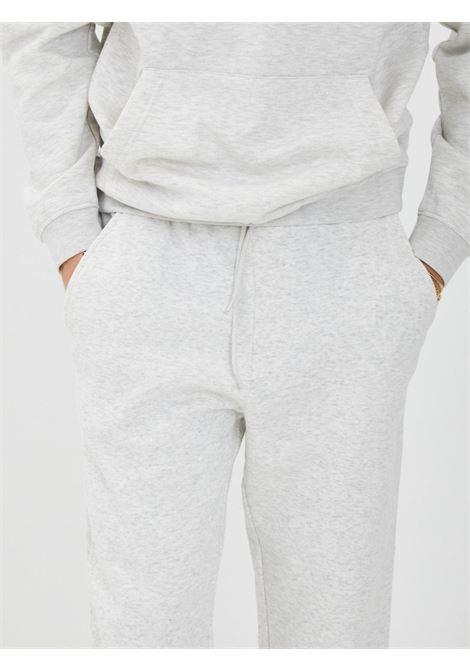 Pants JACK & JONES | Pantaloni | 12187623GRIGIO