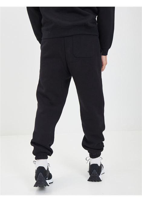 Pants JACK & JONES | Pantaloni | 12187623NERO