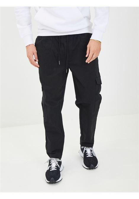 Pantaloni JACK & JONES | Pantaloni | 12194273NERO
