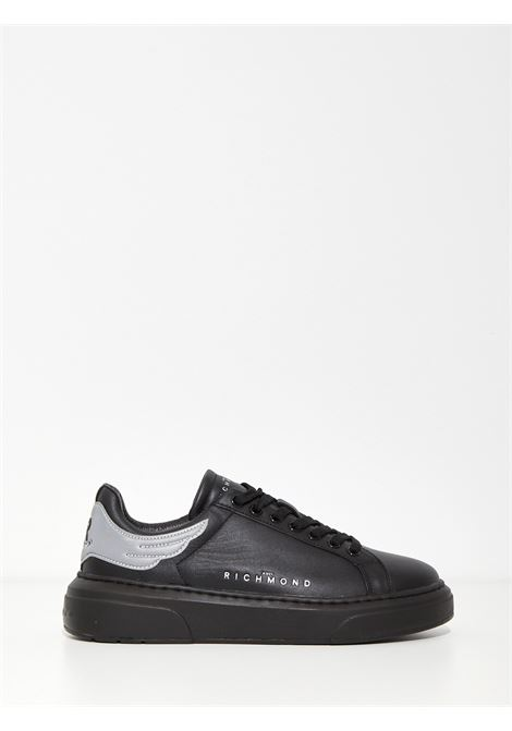 Sneakers JOHN RICHMOND | Sneakers | 12220-CPANERO