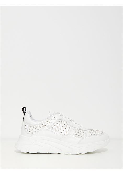 Sneakers JOHN RICHMOND | Sneakers | 12257 ABIANCO