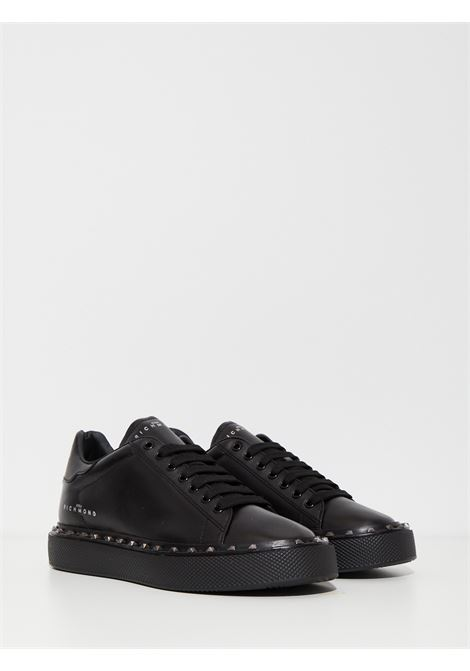 Sneakers JOHN RICHMOND | Sneakers | 12261 ANERO
