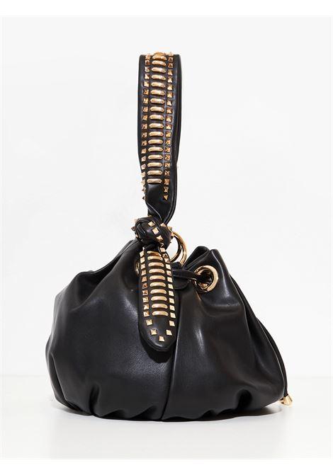 Bag LA CARRIE | Bags | 112M-EM-107NERO