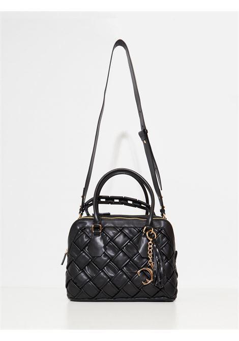 Bag LA CARRIE | Bags | 112M-FL-202NERO