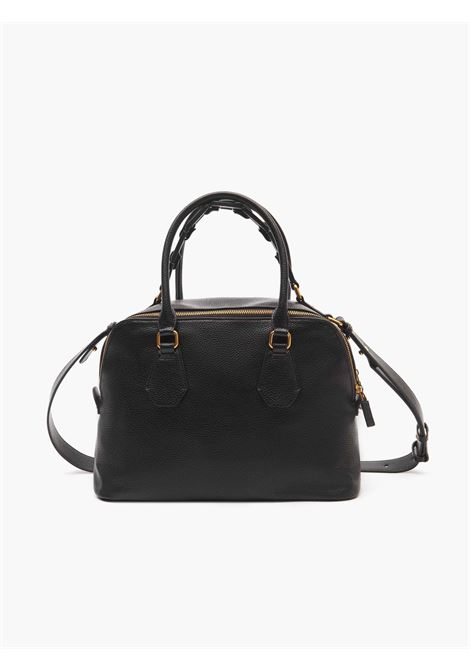 Bag LA CARRIE | Bags | 112M-FL-803NERO