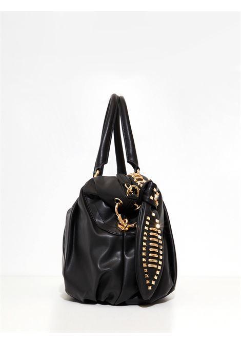 Bag LA CARRIE | Bags | 112M-MB-755NERO