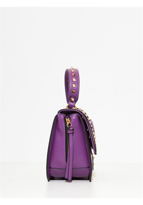 Bag LA CARRIE | Bags | 112M-TB-616VIOLA