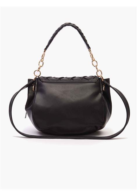 Bag LA CARRIE | Bags | 112M-TL-404NERO