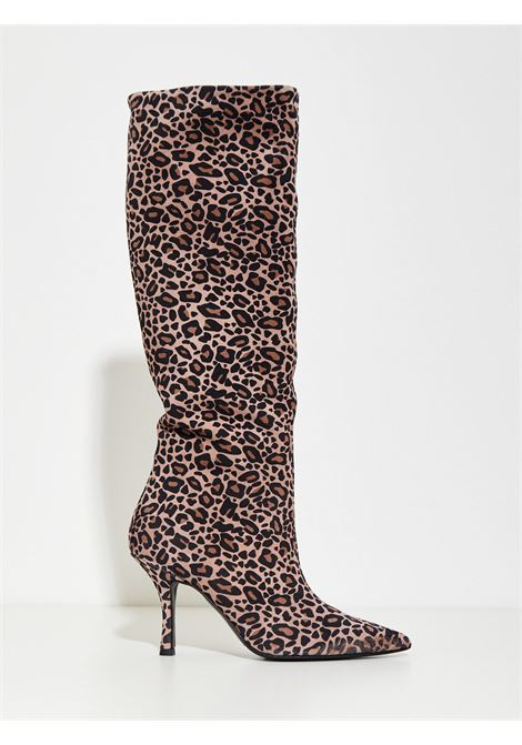 Boots MARC ELLIS | Boots | MARSMACULATO