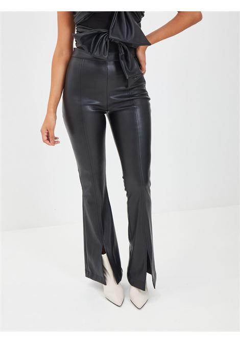 Pants NBTS | Trousers | 2122040NERO