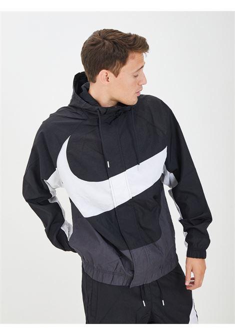 Jacket NIKE   Felpe   DD5967-010NERO