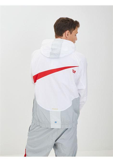 Jacket NIKE | Hoodies | DD5967-100BIANCO