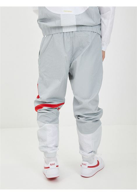 Pants NIKE | Trousers | DD5969-077GRIGIO