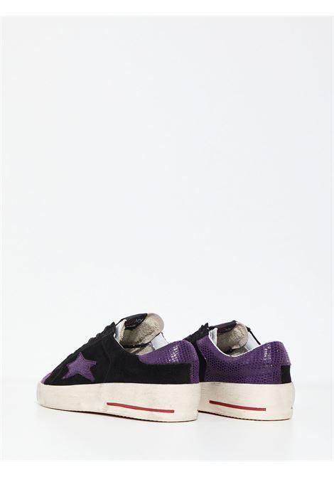 Sneakers OKINAWA | Sneakers | 2114NERO