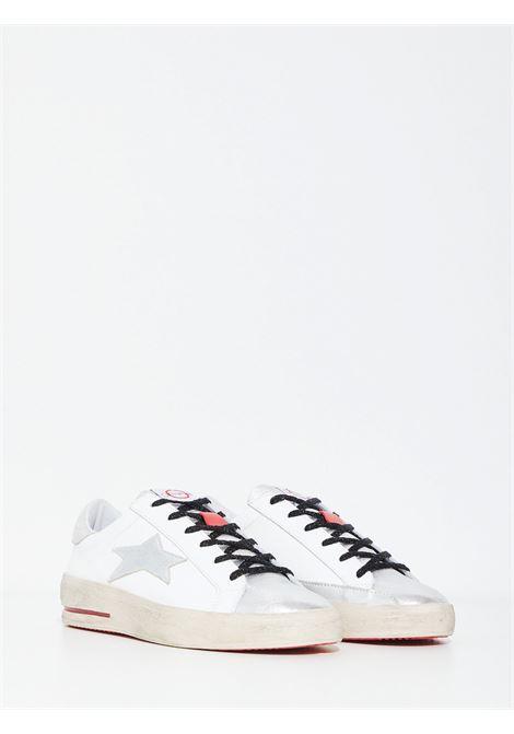 Sneakers OKINAWA | Sneakers | 2129BIANCO