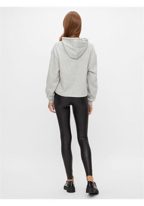 Leggings PIECES | Leggings | 17058457NERO