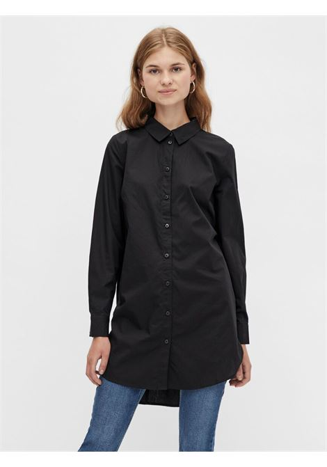 Camicia PIECES | Camicie | 17105939NERO