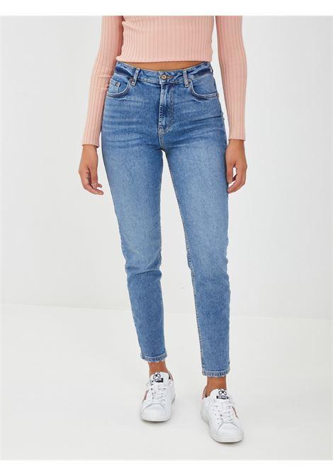 Jeans PIECES | Jeans | 17106150JEANS