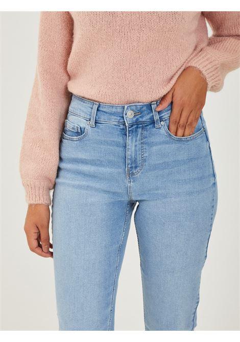 Jeans PIECES | Jeans | 17114794JEANS
