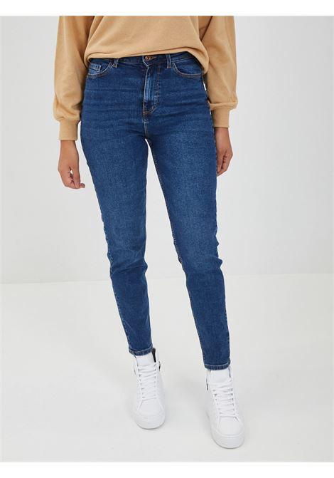 Jeans PIECES | Jeans | 17114907JEANS