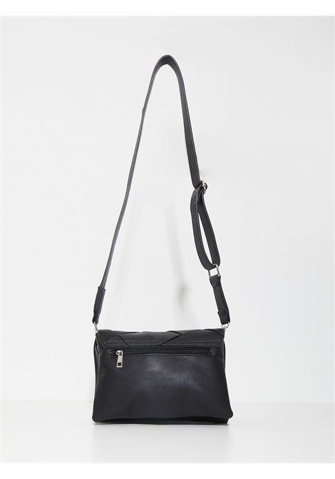 Bag PIECES | Bags | 17116121NERO