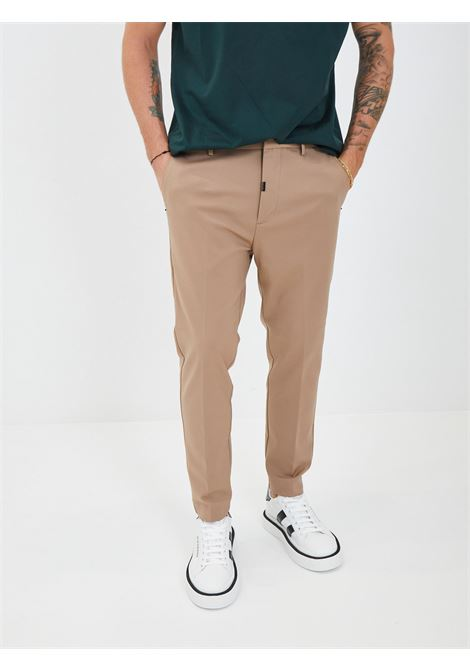 Pants PRIME | Trousers | AG2003BEIGE