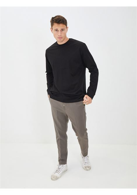 Pants PRIME | Trousers | AG2003FANGO